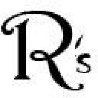 rover12421