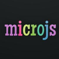 @microjs