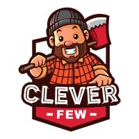 @CleverFew