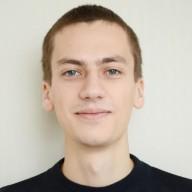 @edamov