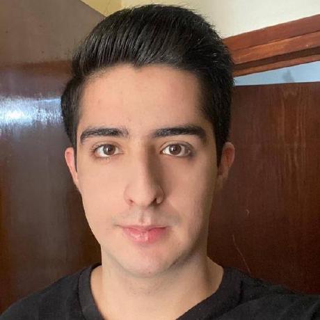 Juan Luis Rojas León