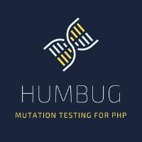 @humbug