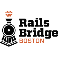 @railsbridge-boston