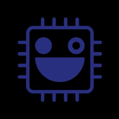 GitHub - TinkerBoard/gpio_lib_python