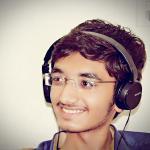 @AdityaHirapara