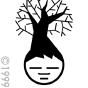 @treehead