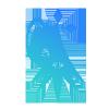 @Morpheons