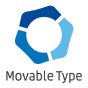 @movabletype