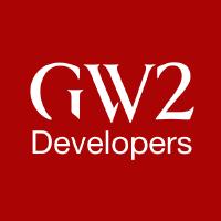 @gw2developers