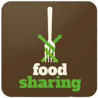 @foodsharing-dev