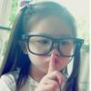 @howareyoutodayyuhaizhong