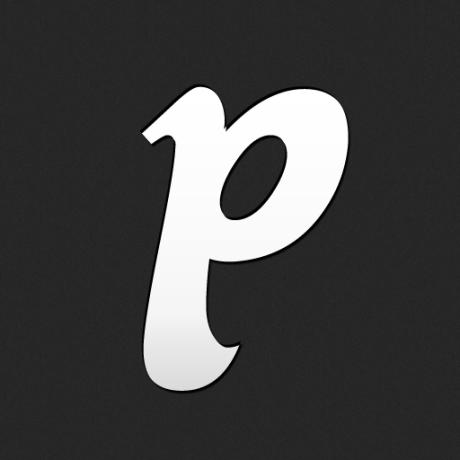 SlideUpTopBar-for-Foundation