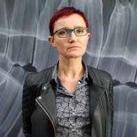 Rachel Andrew avatar