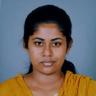 @Niveathika92