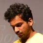 @arkanath