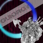 Guiorgy