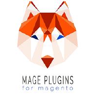 @MagePlugins