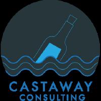 @CastawayLabs
