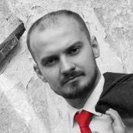 @AdrianSkierniewski
