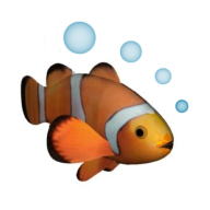 @boomfish