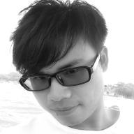 @shaojie519