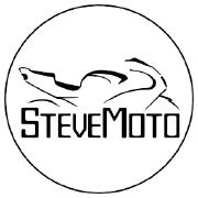 @SteveMoto