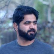 @noumanriazkhan