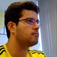 @pablolmiranda