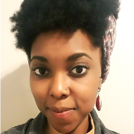 Rachelle D.'s avatar