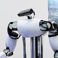 @tue-robotics