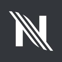 @Nibster