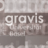 @unibas-gravis