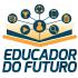 @educadordofuturo