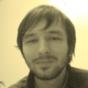 @mikhailbortnyk