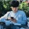 @LeeJunHyun