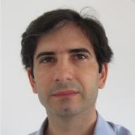 @RicardoBarroso