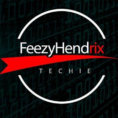 GitHub - FeezyHendrix/Insta-mass-account-creator: Instagram Auto