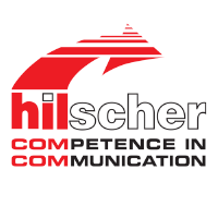@HilscherAutomation