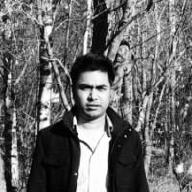 @sachin-handiekar