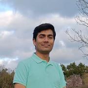 @KalpeshJadvani