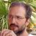 @giorgos-nikolopoulos