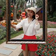 @yushuyong