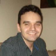 @fernandoa83