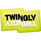 Twingly AB