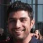 @khalid-halo
