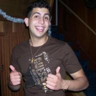 @omarshammas