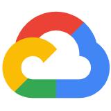 @GoogleCloudPlatform