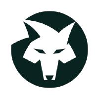 @studiowolf