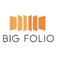 @bigfolio