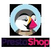 @PrestaShop